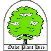 Oaks Plant Hire